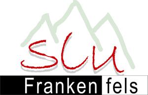 Scu_frankenfels_ohne_rahmen_jpg