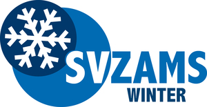 Svz winter rgb