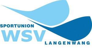 Logo wsv 2015