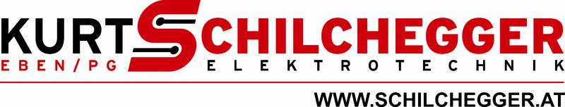 Logo_schilchegger1
