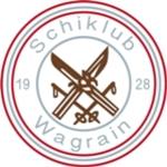 Schiklublogo_wagrain_skizeit