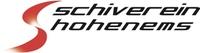 Logo sv hohenems