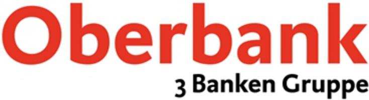 Oberbank absekk logo rgb d