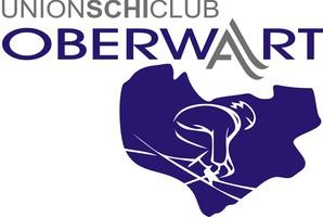 Logo schiclub ow