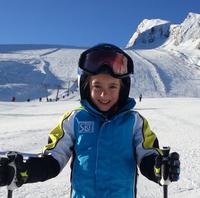 Alina skizeit