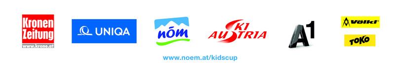 Logoleiste n mkidscup2016
