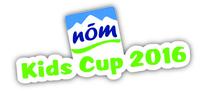 Logoadaptionen n mkidscup2016