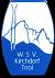 Logo wsv blau f r email