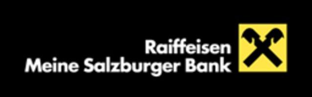 Raiffeisen_sbg