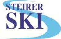 Steir sv