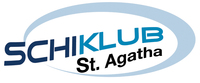 Logo schiklub