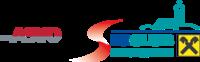 Skiclub_logo_t4