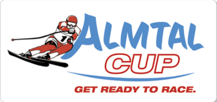 Almtalcup logo web