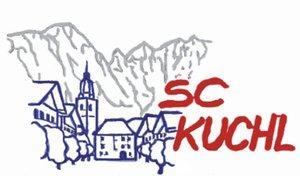 Sc kuchl logo 1