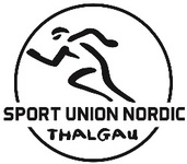 Logo mid