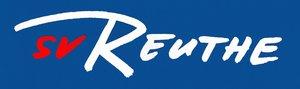 Sv reuthe logo