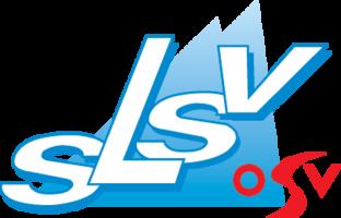 Logo-slsv