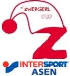 Logo asen zw