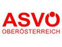 Asvo_