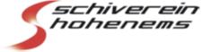 Svhohenems logo1