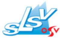 Slsv_logo_skizeit