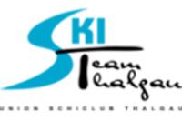 Usc_logo_skizeit