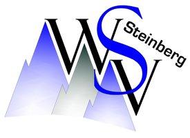 Wsv logo geschnitten