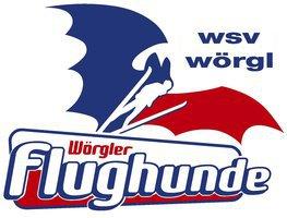 Logo 2014 original
