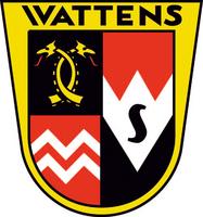 Wattens_vector_wappen