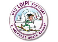 Loipi_logo2016