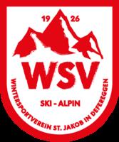 Wsv logo alpin