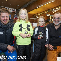 517_oetscher_kiddy_trophy_bambini_w