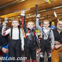 518_oetscher_kiddy_trophy_bambini_m
