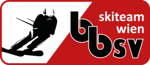 Bbsv logo rgb