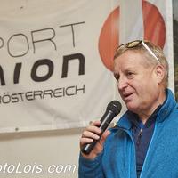 029_sportunion-bezm_annaberg_labenbacher_wolfgang