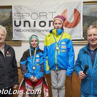 035_sportunion-bezirksm_annaberg_kinder_u-zwoelf_w