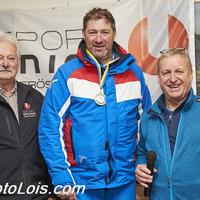 048_sportunion-bezirksm_annaberg_herren_ak_ii