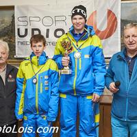 051_sportunion-bezirksm_annaberg_u-sechzehn_m