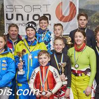 053_sportunion-bezirksm_annaberg_alle_siegerinnen