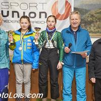 057_sportunion-lm_annaberg_u-zwoelf_w