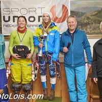 062_sportunion-lm_annaberg_u-sechzehn_w