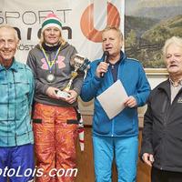 063_sportunion-lm_annaberg_damen_ak