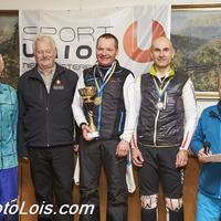 077_sportunion-lm_annaberg_herren_ak_ii