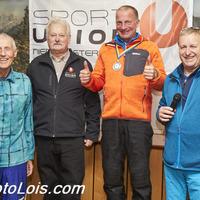 082_sportunion-lm_annaberg_herren_ak_iii
