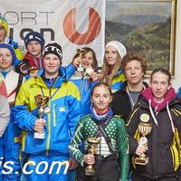084_sportunion-lm_annaberg_alle_siegerinnen