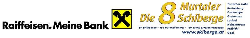 Raiffeisen-skiberge-bezirkscup_-_logo