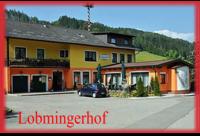 Lobmingerhof_-_logo