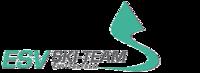 Esv_knittelfeld_ski-team_-_logo