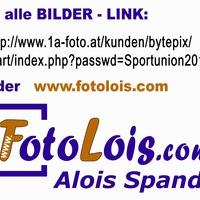 Fotolois_skizeitlink_sportunion