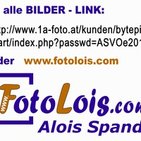 Fotolois_skizeitlink_asvoe2017